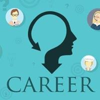 Career Event Research Masters An Evening with Alumni