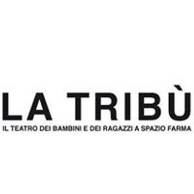 La Tribú: teatro, educazione, creatività