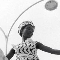 Free Film at the Parkway Ousmane Sembnes BLACK GIRL