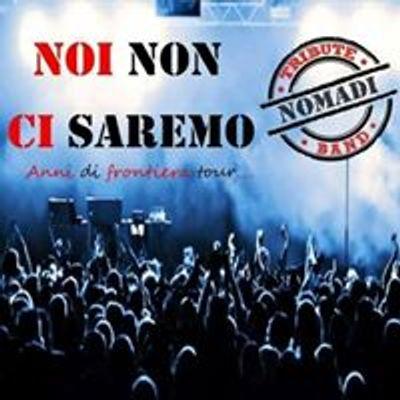 Noi Non Ci Saremo Band