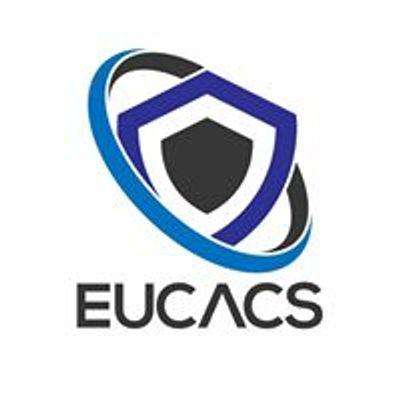 Eucacs