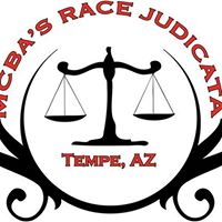 13th Annual Race Judicata