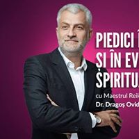 Dr. O D Argeanu din nou n Oradea