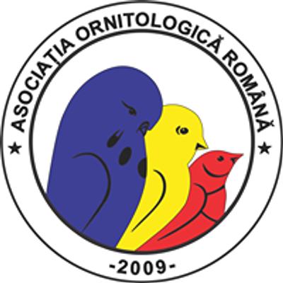 Asociatia Ornitologica Romana
