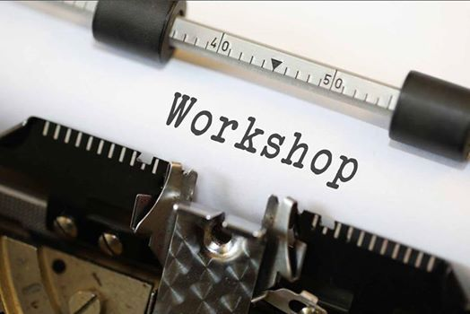 Workshop On Professional Content Writing for Beginners