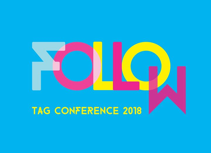 Follow - TAG Conference