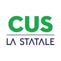 CUS Statale