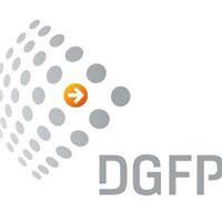 DGFP  KF Rechtssichere Gestaltung von Vergtungssystemen