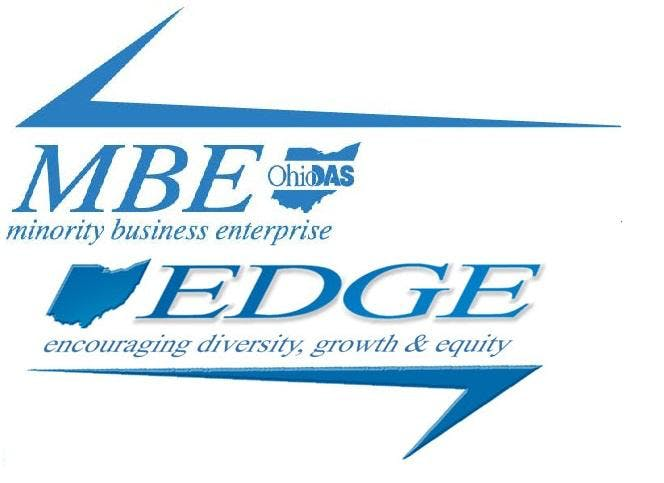 MBA/EDGE Certification Workshop at Urban League of Greater Cleveland ...