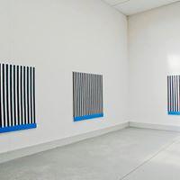 Offenes Atelier  Holger Endres Gastarbeiten 5