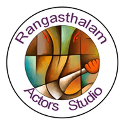 Rangasthalam Actors Studio