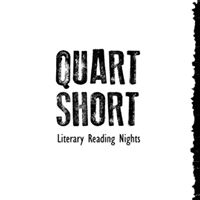 Quart Short Literary Reading Nights