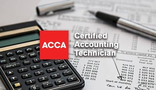 ACCA Certified Accounting Technician Information Evening (WIT)