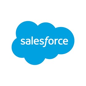 Salesforce Trailhead for Students Educator Breakfast (London UK)