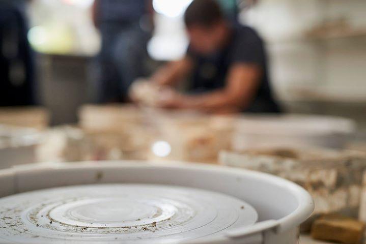 keramik kursus københavn