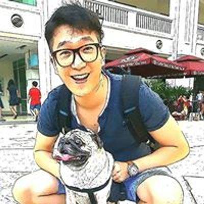Penang Korean Class I YoonSsam I