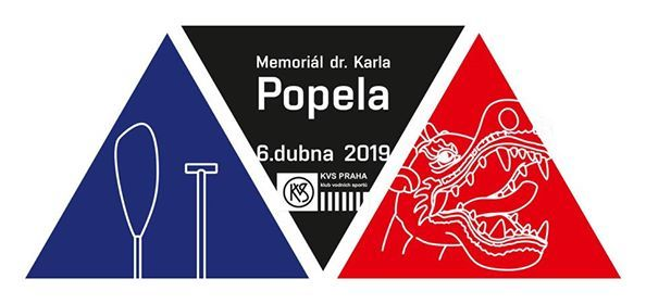 Dra POP-el - Memoril Dr. Karla Popela 2019