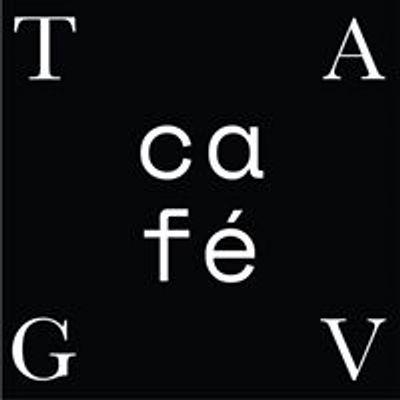 Café TAGV