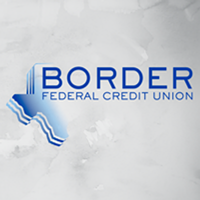 Border Federal Credit Union