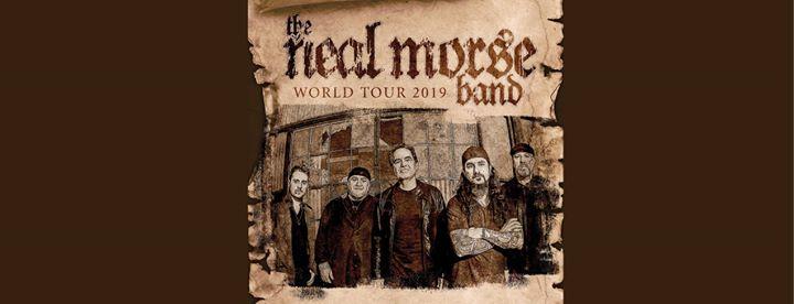 The Neal Morse Band  Kln