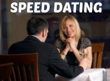 the d speed dating