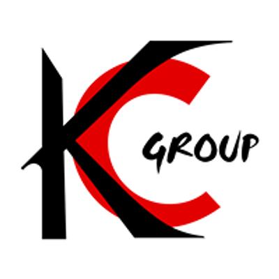 KC Group