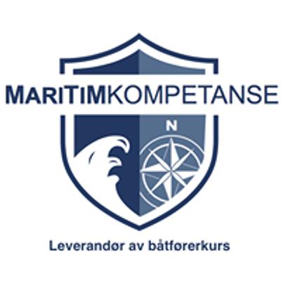 Båtførerprøven Maritim Kompetanse