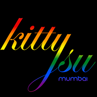 Kitty Su Mumbai