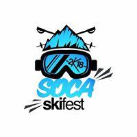 Bus Trip to Soca Ski Fest 2018