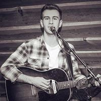 Live &amp Wild Music Night with Callum McMorran