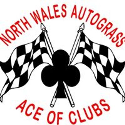North Wales Autograss