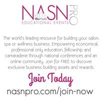 National Aesthetic Spa Network
