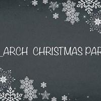 FG_Arch Christmasparty