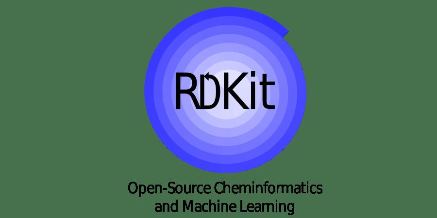 8th RDKit UGM 2019