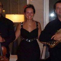 Primo concerto MeridianoFestival ottava edizione