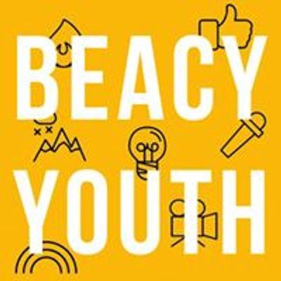 Beacy Youth