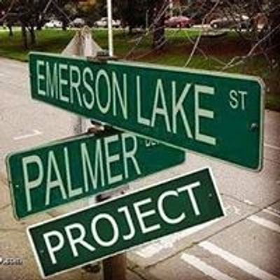 Emerson, Lake & Palmer Project