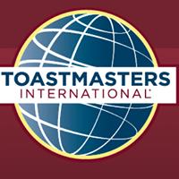 Brilliant Advanced Toastmasters Club