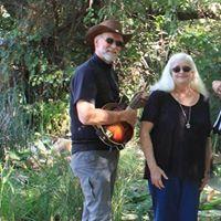 Masters of Americana Coffeehouse Concert InVoice Jim Williams