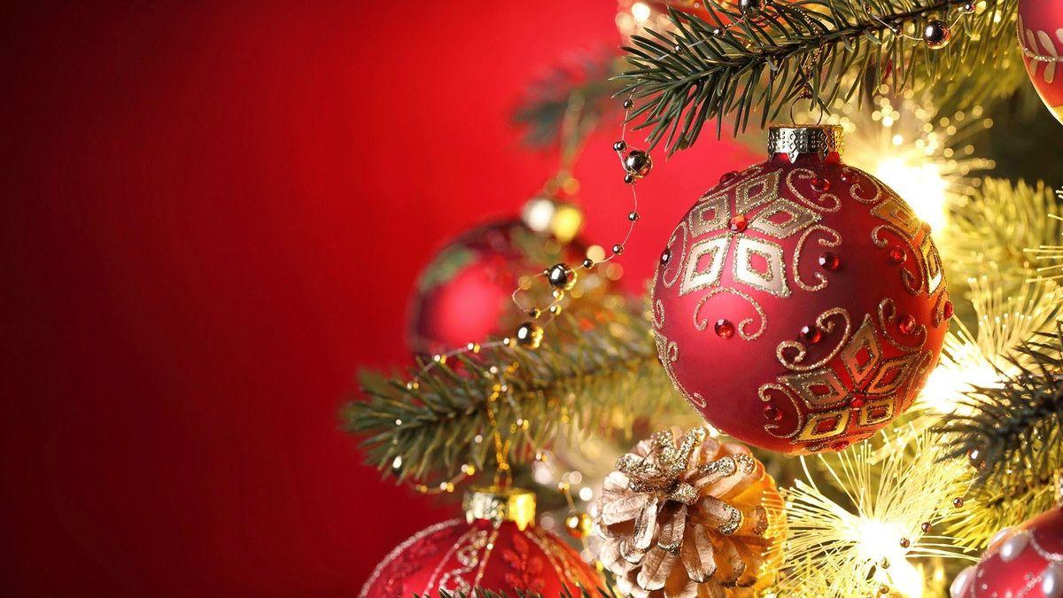 Christmas Celebration - Outreach Choir & Orchestra at Salem United ...