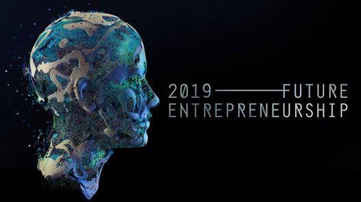 Future Entrepreneurship 2019