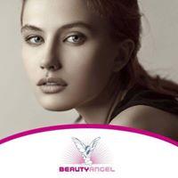 Beauty Angel Aften
