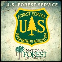 U.S. Forest Service - Coconino National Forest