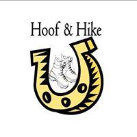 Hoof &amp Hike