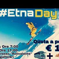 EtnaDay