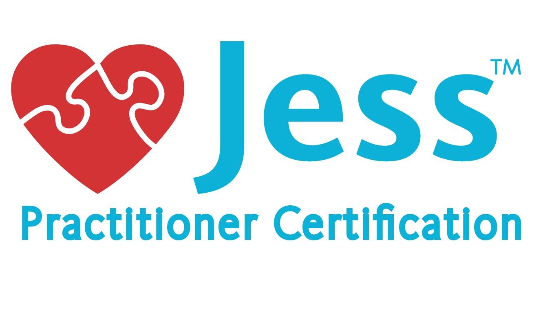 Jess Practitioner Certification Workshop (Dublin)