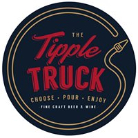 The Tipple Truck