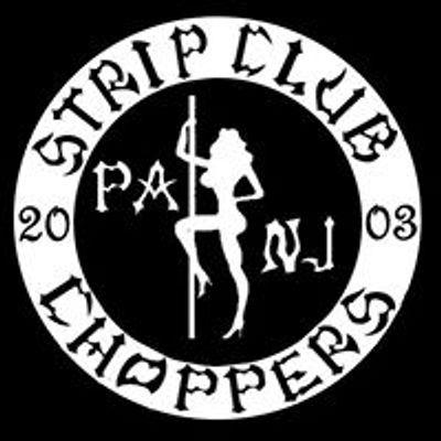 Strip Club Choppers Pa/Nj