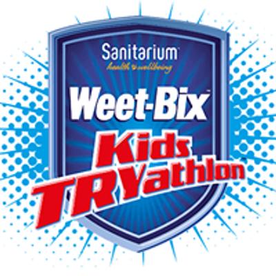 Sanitarium Weet-Bix Kids TRYathlon New Zealand