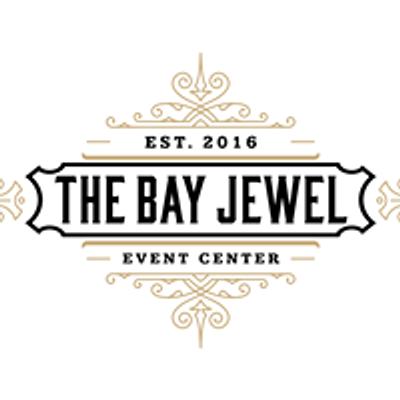 The Bay Jewel